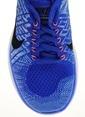 Nike Wmns Nike Free 4.0 Fly Mavi